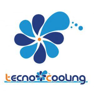 TecnoCooling_profile_logo