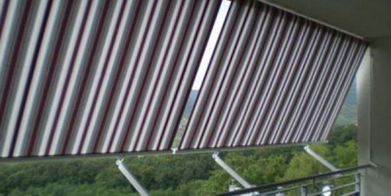 balkonska-tenda1_v