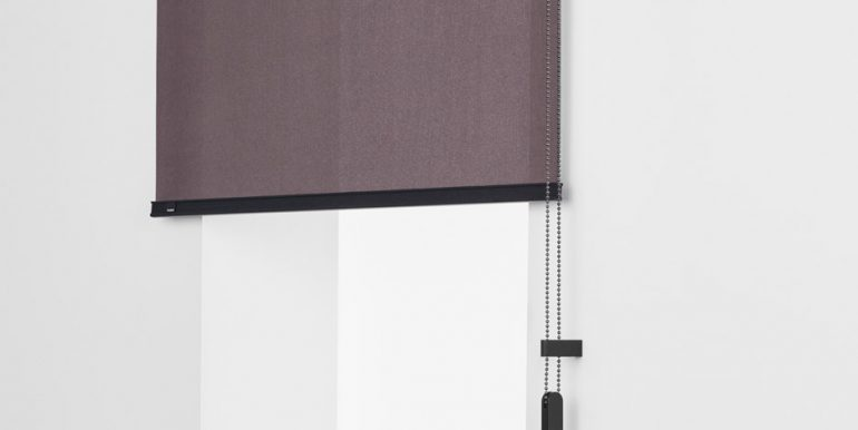 roller-blind-bouroullec-kvadrat_dezeen_936_4