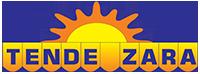 Tende-Zara